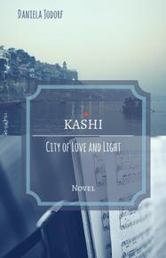 Kashi Bookcover